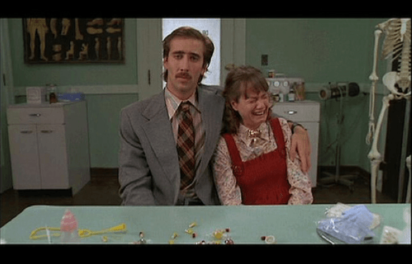 raising arizona crying.png