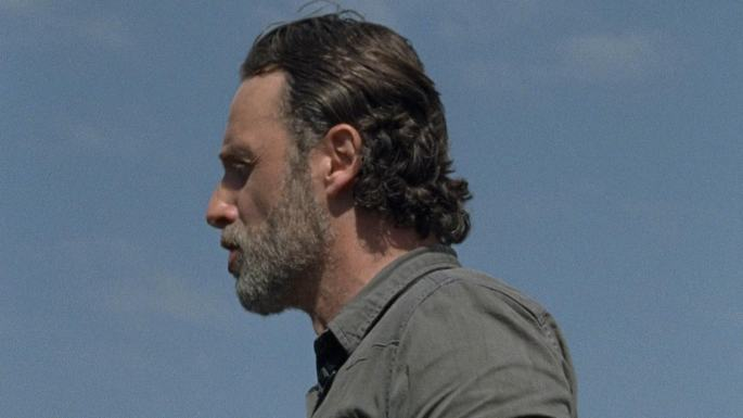 rick speech twd mercy the walking dead.jpg