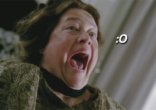 mme lalaurie screaming omg oh my god ahs.jpg