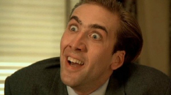 nick cage crazy face.jpg