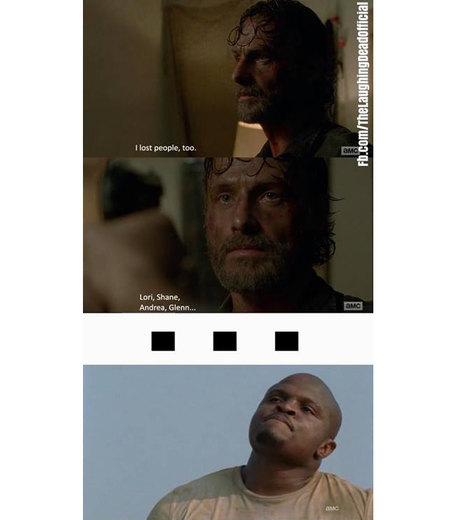 the walking dead what about t-dog.jpg