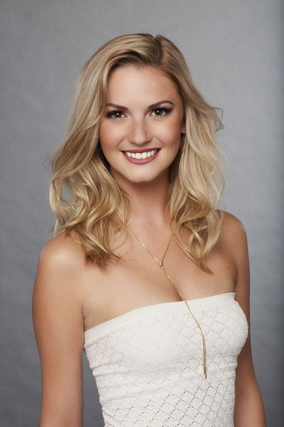 bachelor arie jennifer