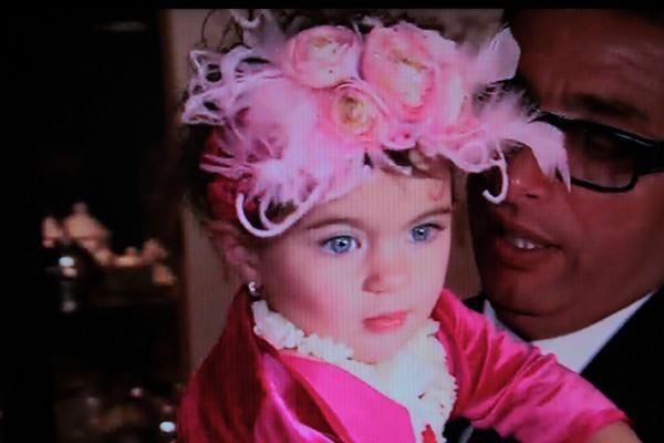 awful baby hat rhonj.jpg