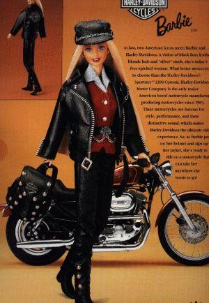 Biker Barbie Harley.jpg