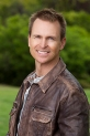 Phil Keoghan, Host of THE AMAZING RACE, scheduled to air on the CBS Television Network. Photo: Sonja Flemming/CBS ©2011 CBS Broadcasting Inc. All Right Reserved.