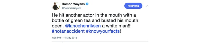 damon_wayans_twitter_screengrab_2_embed