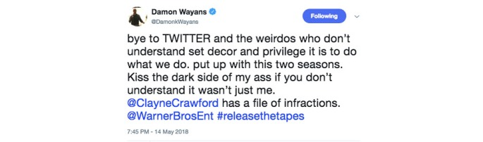 damon_wayans_twitter_screengrab_3_embed