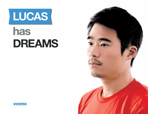 lucas venmo has dreams.jpg