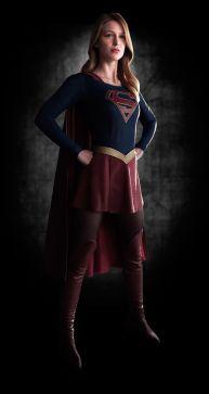 Supergirl2.0
