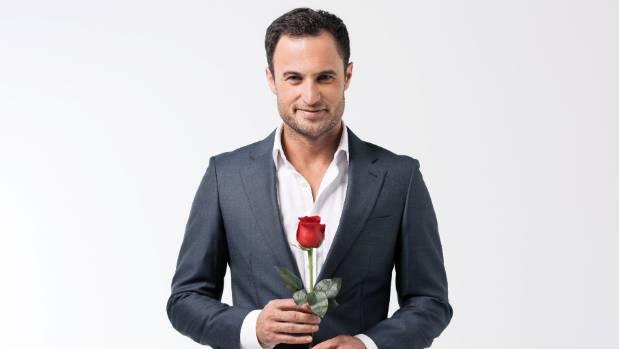 jordan new zealand bachelor in paradise