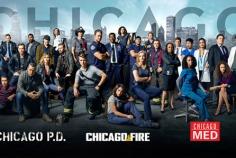 chicago_franchise_nbc