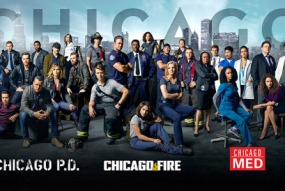 chicago_franchise_nbc