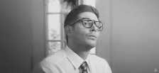 SPN_Dean_Black-glasses1