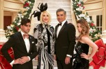 schitt's creek christmas